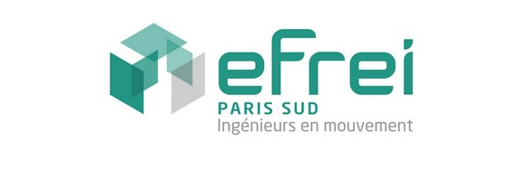 creation groupe efrei