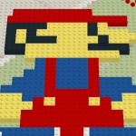 Build With Chrome - Les LEGO à la conquête du monde