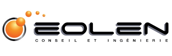 Interview du Groupe EOLEN