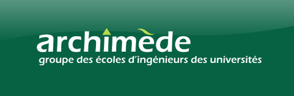 concours archimede