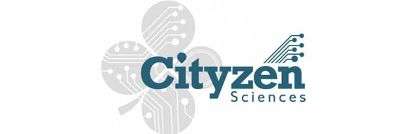 Cityzen Sciences