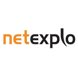 #Netexplo : Top 10 des innovations 2015