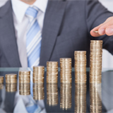 prekybininkas d option binaire salaire