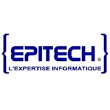 Epitech , école d'experts en informatique