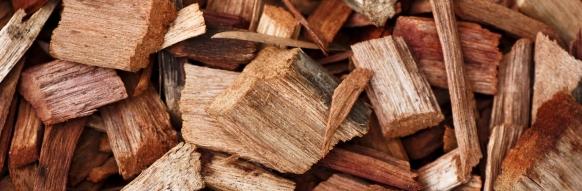 Ingénieur du bois Orientation com # Formation Metier Du Bois
