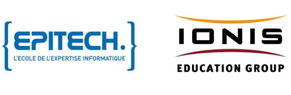 5ème édition du forum Epitech Innovative Projects