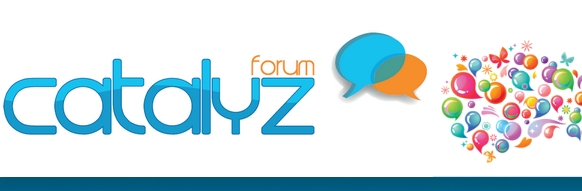 Forum Catalyz