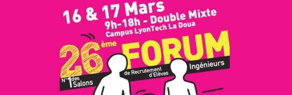 forum rhone alpes