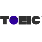 Le TOEIC : test d'anglais pour la communication internationale