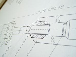 Ingénieur En Mécanique Le Salaire Le Métier Les Débouchés De L