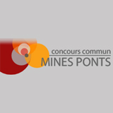 Concours Mines Ponts 2011