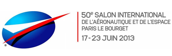 Pr sentation du salon international de l a ronautique et - Salon international de l aeronautique et de l espace ...