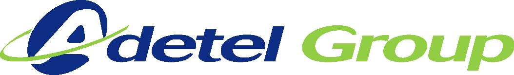 ADETEL Group