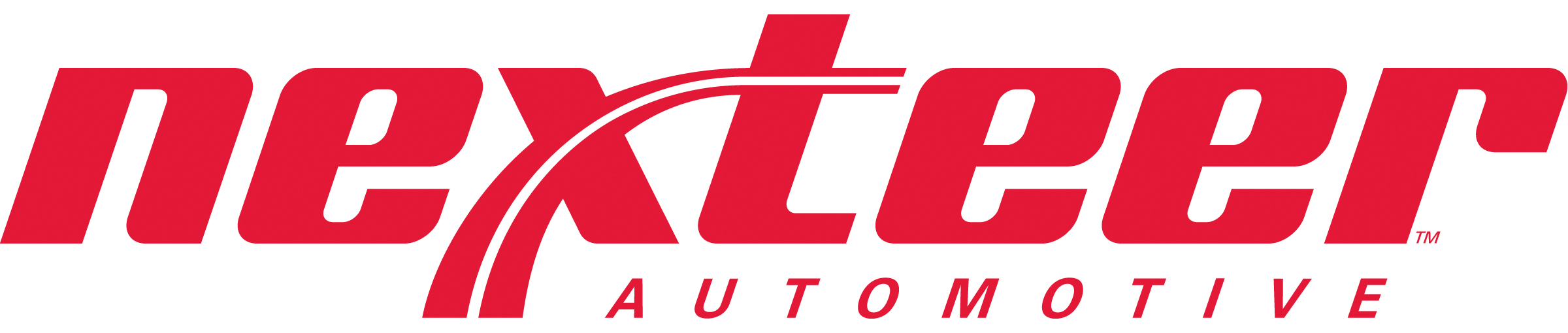Nexteer Automotive France