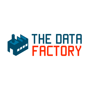 THE DATA FACTORY
