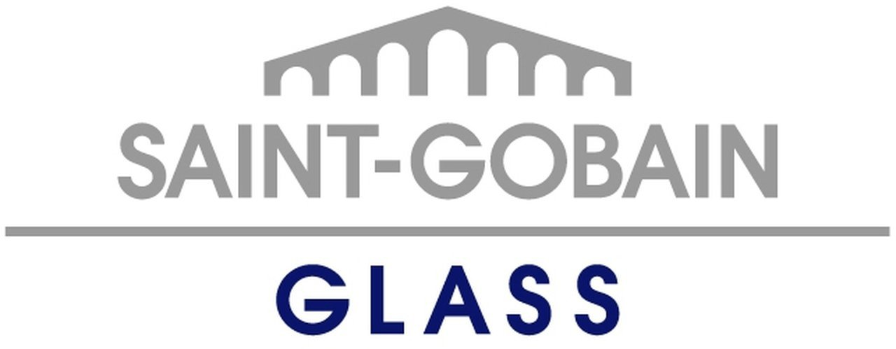 Saint Gobain Glass France CRDC