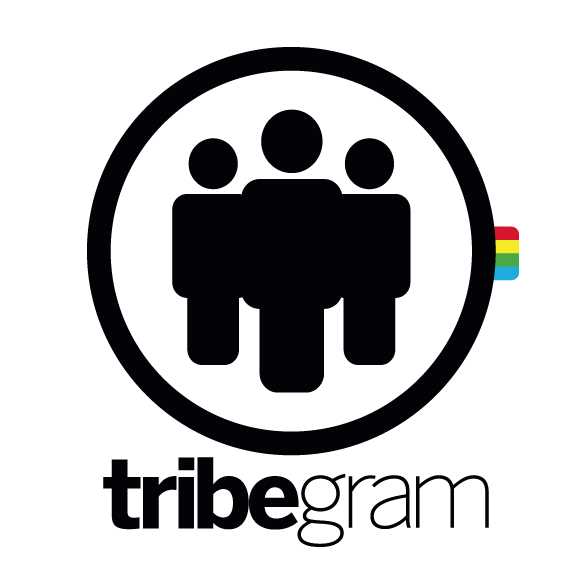 MYDAMING TRIBEGRAM