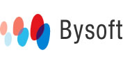 bysoft China