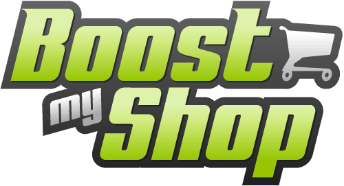 BoostMyShop