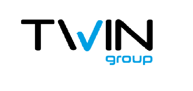 Twin group