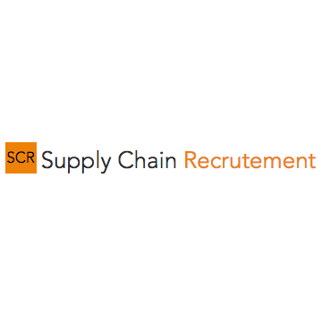 Supply Chain Recrutement