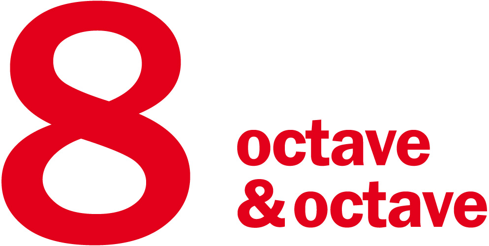 Octave & Octave