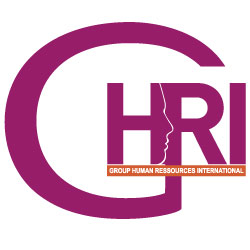 GHRI - Group Human Resources International