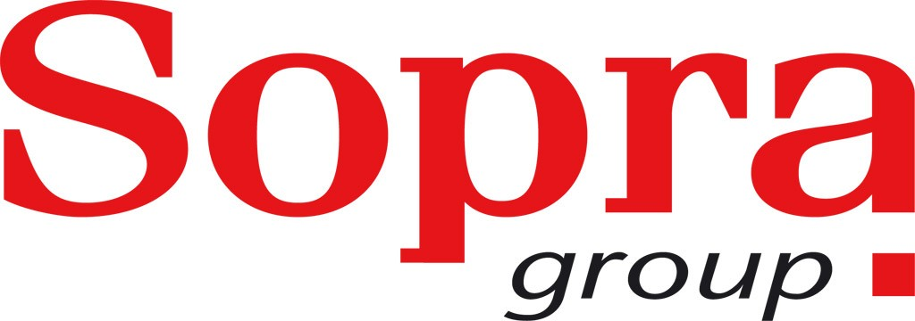 Sopra Group